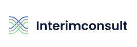 Interimconsult